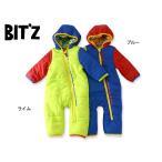 ショッピングジャンプスーツ Bitz ジャンプスーツ B526015-E5-MG 4013457 SALEsaleセールバーゲン F5C