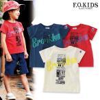 ショッピングF.O.KIDS F.O.KIDS エフオーキッズ Championバスケ半袖Tシャツ R207297 キッズ ベビー トップス 子供 子ども チャンピオン 4016504 ポッキリ ぽっきり