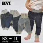 BNT デニムベビーパンツ BR001 6000539