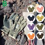 Yahoo!MARUMIYA WORLDバードウオッチング 4413 BW-10 BW-12 BW-14 アウトドアグローブ レディース メンズ フェス キャンプ アウトドア 手袋 日本野鳥の会 7003855 定番