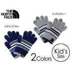 THE NORTH FACE Kids E-knit Glove,...