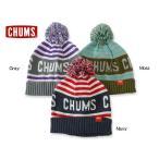 CHUMS ����ॹ CHUMS Logo Border Watch CH05-1052-MG ��ǥ����� ��� ˹�� �ܤ��� �ܥ��� �˥å�˹ �ܡ����� ��  7007437