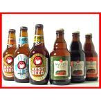 地ビール 飲み比べ 酒 お酒 クラフトビール 330ml バ