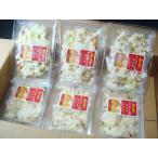 ほっき貝サラダ80gx6P ホッキ貝サラダ