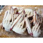 わたりがに 3L(切りがに)ワタリガニ 渡り蟹