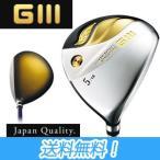 グローブライド ダイワ GIII フェアウェイウッド 5番 日本正規品