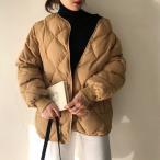 Marunoki fashion fj19106