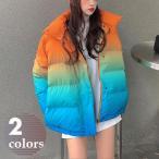 Marunoki fashion fj20149