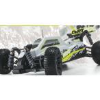ダートホグ  タイプ1 レディセット 京商 34351T1  1/10 電動R/C 4WDレーシングバギー