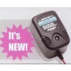 ■ABC:76203 AC LiFePO4  エキスパートチャージャー 【R/C 充電器】