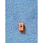 帆船模型パーツ,1ツ穴3mm