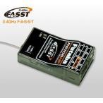 双葉電子工業 R6106HF 2.4G 00106704-1