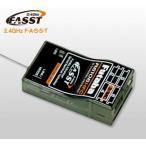 双葉電子工業 R6106HFC 2.4G 00106708-1