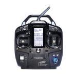 ■フタバ電子 4GRS 2.4GHz T-FHSS 送受信機セット 受信機:R314SB (送信機乾電池仕様)