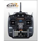 フタバ 16SZH 2.4GHz FASSTest ヘリ用 送信機単品 lt 032431 gt プロポ