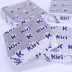 キリクリームチーズ(KIRI)ポーション18g×80個(クール便)【C】【N】