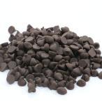 チョコチップ6号 500g 5-10月夏季クール便