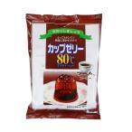 カップゼリー コーヒー 200g×3 (かんてんぱぱ)