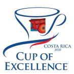 コーヒー コスタリカCOE カップオブエクセレンス ラス ヌベス200g