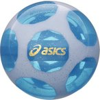 (アシックス)パークゴルフ ハイパワーボールX-LABOハード ブルー