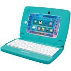 簡易ラッピング可 タカラトミー スキルアップ タブレットパソコン Spica note(スピカノート) 対象年齢 6歳以上