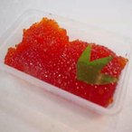 Salmon Roe - 紅筋子(すじこ)300g