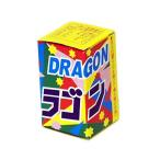 噴出花火 変色ドラゴン