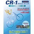 CR-1 ガラスコーティング