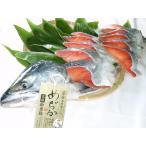 北海道宗谷産!めぢか 高級新巻鮭 1尾 4分割 切り身さけ・サケ・北海道産