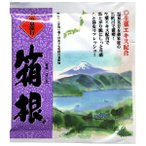 お湯の香:箱根をイメージした香り