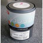 エアフレッシュ 各色 4kg 光触媒内装用塗料 イサム塗料