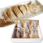 いか粕漬け 120g×6尾  イカ粕漬け 大吟醸酒粕使用 贅沢な味わい ギフト ヤマチュウ食品