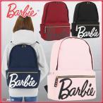 バービー リュック Barbie レベッカ2 A4対応 デイパック デカロゴ ACE エース 54473