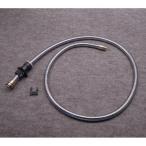 洗髪水栓用シャワーホース HC187BG-U17