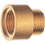 三栄水栓/SANEI 配管用品 多角穴ザルボ T22-13X20