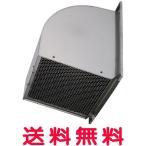 ショッピング換気扇 三菱 換気扇 【W-50SDB(M)】 産業用送風機 [別売]有圧換気扇用部材 W-50SDBM [新品]