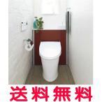YDS-H1SX81X1 リフォレ(H1) 床排水 I型手洗付き 間口750〜800mm 排水芯200mm
