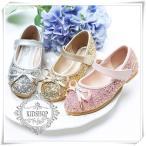 ショッピング入学式 子供フォーマルシューズ 女の子子供靴 発表会 結婚式 キッズ 七五三 発表会入学式