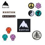 バートン デッキパッド Burton Foam Mat フォーム マット スノーボードツール スノーボードアクセサリー スノーボード スノボ ロゴ キルロイ ファミリーツリー