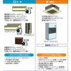 マサニ電気株式会社 Yahoo!店で買える「エアコンリサイクル【リサイクル料金972円+収集運搬料金】」の画像です。価格は5,980円になります。