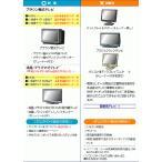 マサニ電気株式会社 Yahoo!店で買える「テレビ15型以下リサイクル【リサイクル料金1836円+収集運搬料金】 創業73年、新品不良交換対応」の画像です。価格は6,980円になります。
