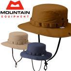 MOUNTAIN EQUIPMENTマウンテンイクイップメントClassic Jungle Hat クラシックジャングルハットサファリハット