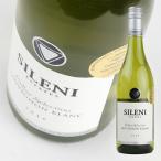 【シレーニ】 セラー セレクション ソーヴィニヨン ブラン [2020] 750ml・白 【Sileni Estates】 Cellar Selection Sauvignon Blanc