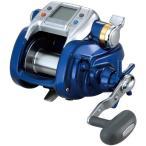 ダイワ(Daiwa) ハイパータナコン 600Fe (釣具のマスタック)