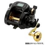 ダイワ(Daiwa) タナコン 750