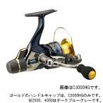 シマノ(SHIMANO) アオリスタ BB 4000