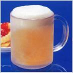 I's アイス・マグカップ280 氷なし 保冷液 二重構造 冷たい ドリンク ビール ジュース PMG1901
