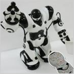 ロボアクター Roboactor 二足歩行ラジコンロボット ロボット ラジコン ラジコンロボ ラジコンロボット