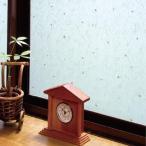 飛散防止効果のある窓飾りシート(大革命アルファ) GH-9206 92cm丈×90cm巻