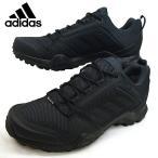 adidas 91_TERREXAX3GTX BC0516 色   コアBLK コアBLK  サイズ   265